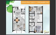 petit soleil house plan soleil residences d abadie my bunch of keys