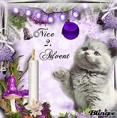 2 advent bild 131329110 blingee