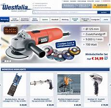 werkzeug kataloge kostenlos bestellen westfalia