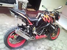 Modifikasi Motor Jadul by Modifikasi Motor Yamaha 2016 Foto Motor Balap Suzuki Jadul