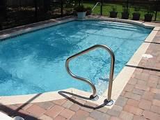 duree de vie piscine coque quelle est la dur 233 e de vie d une piscine coque polyester