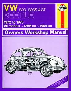 online service manuals 2002 volkswagen new beetle lane departure warning haynes workshop manual vw type 1 1303 1303s gt