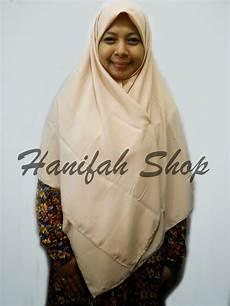 Grosir Baju Muslim Mukena Anak Jilbab Baju Renang Dengan