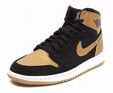 black gold quot melo quot 1s delayed till 2015 sole collector