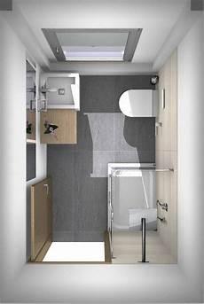 kleine badezimmer ideen dusche in g 228 ste wc banovo gmbh badezimmer g 228 ste wc und kleine badezimmer