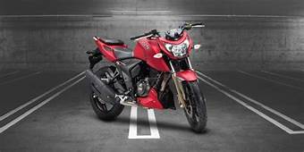 TVS Apache RTR 2004V Price In Philippines  Reviews & 2019