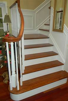 How To Fix Steep Stairs New House Designs