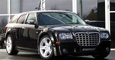 Chrysler 300c Hemi Top Sports Cars