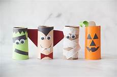 Toilet Paper Roll Crafts The Best Ideas For