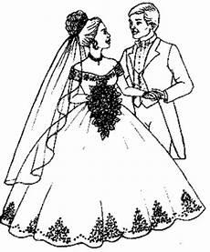 Malvorlagen Gratis Hochzeitspaar Traditionelle Hochzeit Ausmalbild Malvorlage Hochzeit