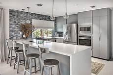 interior designing for kitchen 60 kitchen interior design ideas with tips to make one