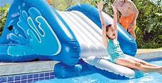 jeux de piscine intex 224 prix mini chevauchables volley