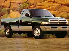 how make cars 1999 dodge ram 1500 on board diagnostic system 1999 dodge ram 1500 reviews specs and prices cars com