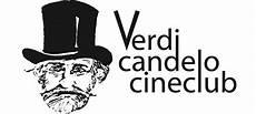 candelo cinema home informagiovani cossato post della settimana 4