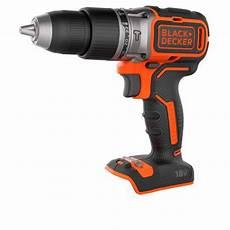 black decker hammer drill drill cordless mitre 10
