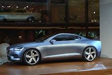 volvo s90 coupe for 2020 auto express