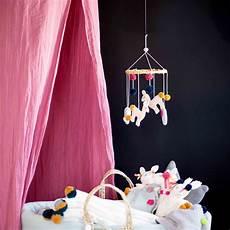 betthimmel kinder kinder betthimmel rosa online bestellen zeit shop