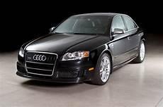 2007 audi s4 wp pro automotive 2
