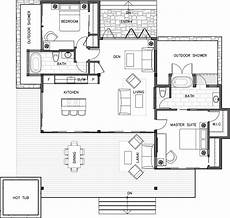 polynesian house plans a hawaiian home kit kauai beach house floor plans home