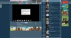 fernsehen live kostenlos und ohne anmeldung so geht s
