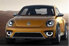 2019 vw beetle suv hybrid and allroad specs review
