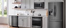 Design Ideas Black Appliances by Kitchen Design Ideas For Black Stainless Steel Appliances
