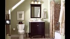 simple bathroom renovation ideas simple bathroom renovation ideas