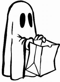 Gespenster Malvorlagen Text Geist Oder Gespenst Malvorlage Kostenlos