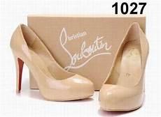 chaussure a talon trop grande astuce chaussures de marche