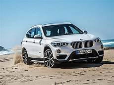 2018 bmw x1 suv lease offers car lease clo