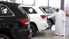 cheapest car insurance suv uae car insurance costs increase by up to 40 the national