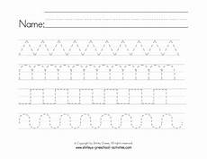 patterns for handwriting worksheets 115 preschool printable writing patterns writing worksheets pre writing writing practice