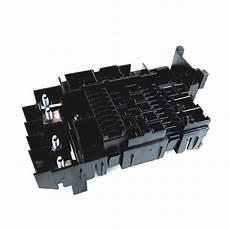 gli fuse box 2014 volkswagen jetta gli fuse relay box plate and 5c0937819q genuine volkswagen part