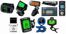 best guitar tuner the top 10 best guitar tuners for the money the wire realm