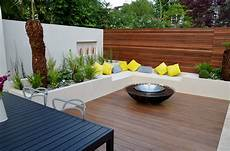 modern garden design cat howard garden