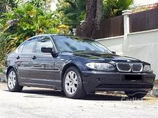 how to sell used cars 2003 bmw 3 series free book repair manuals bmw 318i 2003 2 0 in penang automatic sedan black for rm 25 800 3114740 carlist my
