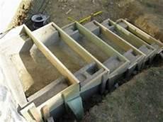 Gartenmauer Selber Bauen Das Errichten Einer