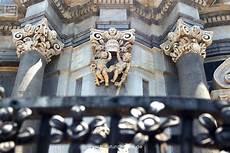 barock kunst merkmale architektur des barocks merkmale und bauwerke der epoche