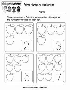 numbers worksheets for kindergarten 18393 prime numbers worksheet free kindergarten math worksheet for