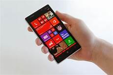 windows mobile 8 1 windows phone 8 helpful tips and tricks digital trends