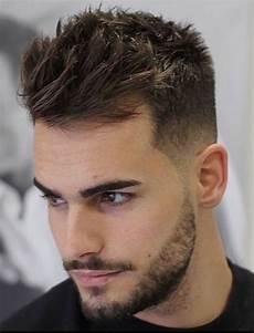 mens haircut near me bentalasalon com
