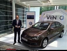 vw vento diesel automatic update launched page 16
