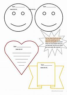 plan your thanksgiving dinner worksheet free esl printable worksheets made by teachers