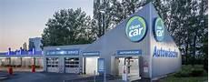Tanken Und Shop ǀ Cleancar