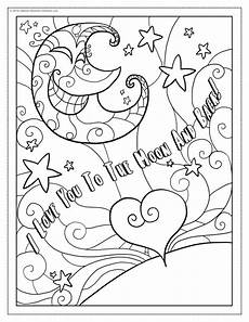 coloring book solutions llc coloring pages 39086 in 2020