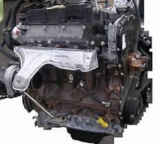 kompletter peugeot boxer motor 2 2 hdi 2198ccm 88 kw 120