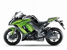 Motorcycleluxury 2011 Kawasaki Z 1000 Sx Pictures Auto