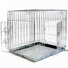 gabbia per cani gabbia per cani door zooplus