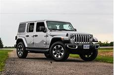 jeep wrangler unlimited 2018 review 2018 jeep wrangler unlimited car