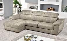 mondo convenienza divani 2 posti divano angolare similpelle meglio di beautiful mondo